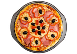 "Пица ""Итальяно"" 760 г"