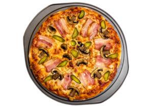 """Пицца """"Фирменная"""" 760 г"""