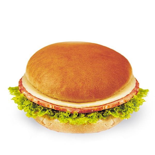 prod_burger