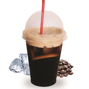 Енерджи кофе