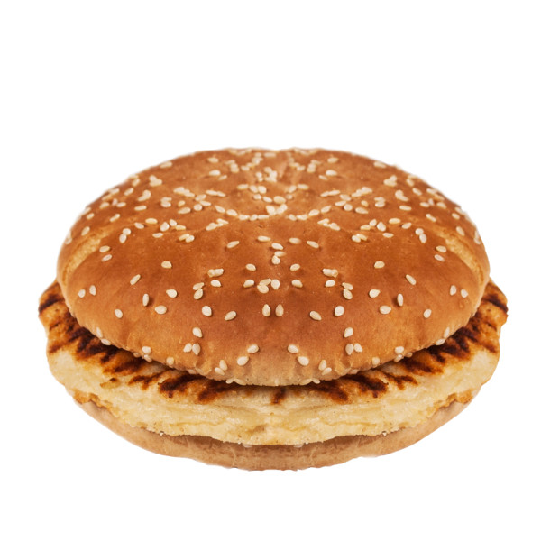 prod_burger2