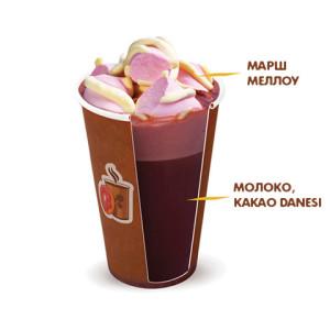 prod_cacao