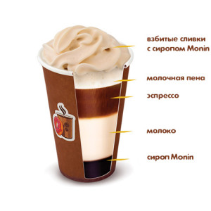 prod_firmennyj-latte